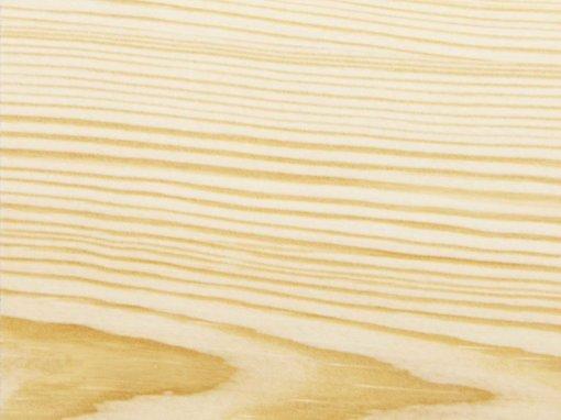 NAMUR PINE WHITE IVORY ON EPOXY RESIN GRP HONEYCOMB CORE
