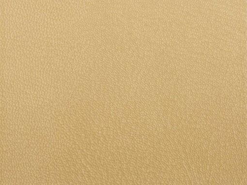 EPSILON LEATHER BEIGE ON KYDEX THERMO PLASTIC