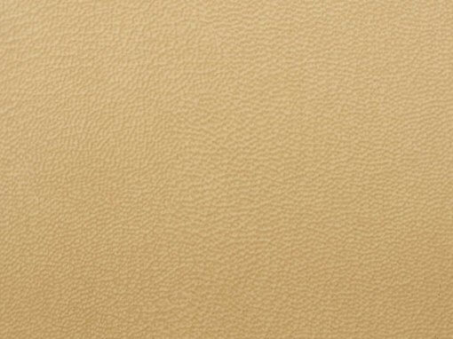 EPSILON LEATHER BEIGE ON KYDEX THERMOPLASTIC