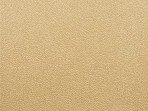 EPSILON LEATHER BEIGE ON PHENOLK RESIN HONEYCOMB CORE