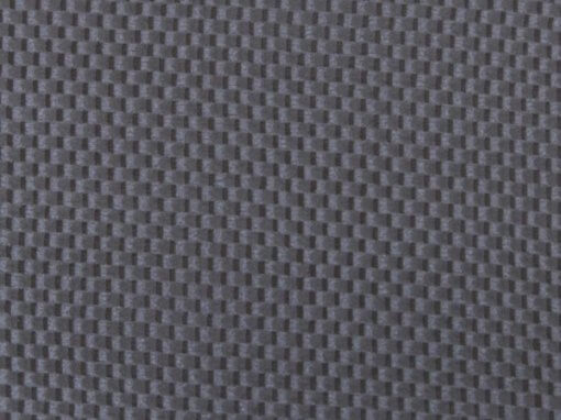 CARBON FIBRE MATT BLACK CHECK